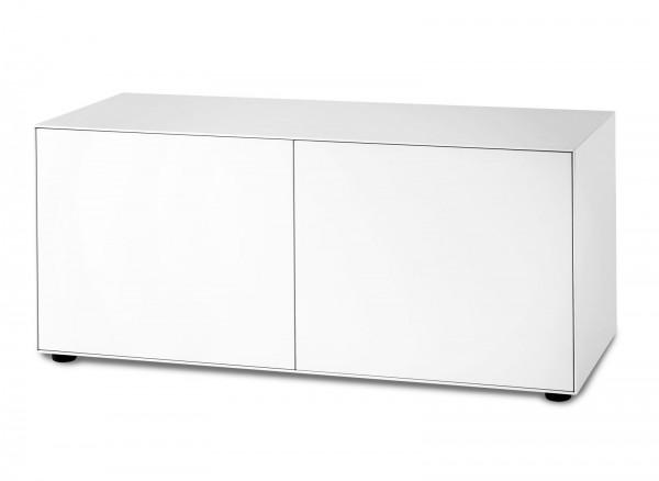 Tür Element Nex Pur Box, B: 120 cm - H: 50 cm