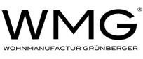 WMG Onlineshop