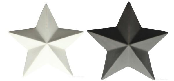 Deko-Stern