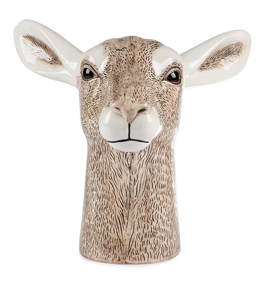 Vase Antilope