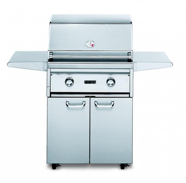 """Professional Grill 27"""""""