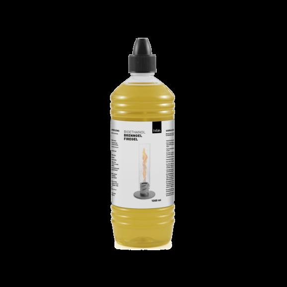 SPIN - Bioethanol 1 Liter