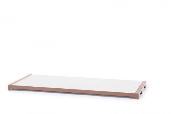 Schreib Schreibtisch Deckel