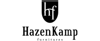 Hazenkamp Onlineshop