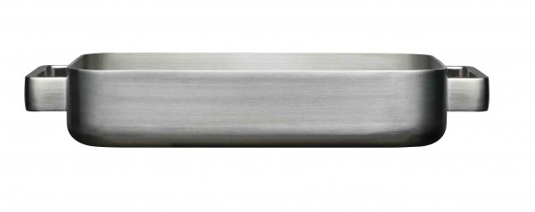 Tools - Backofenbräter 36x24x6 cm