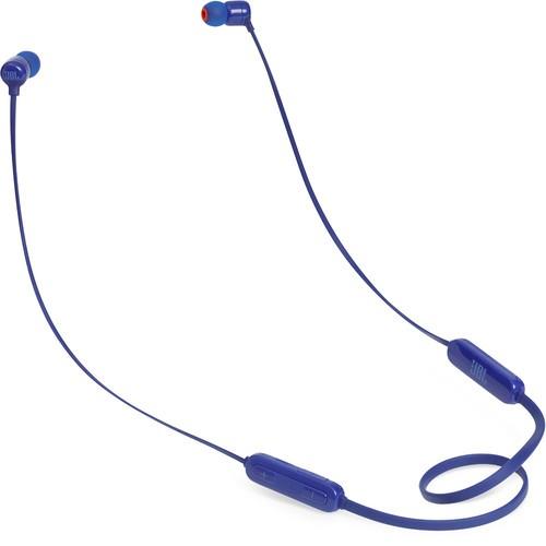 Tune 110 Bluetooth Blau