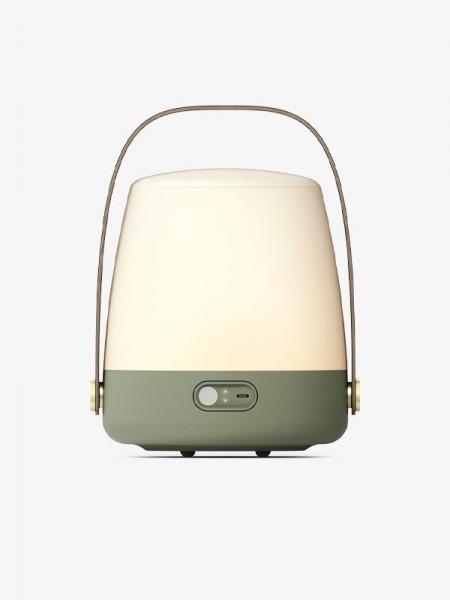 Lite-u, dimmbare LED-Lampe