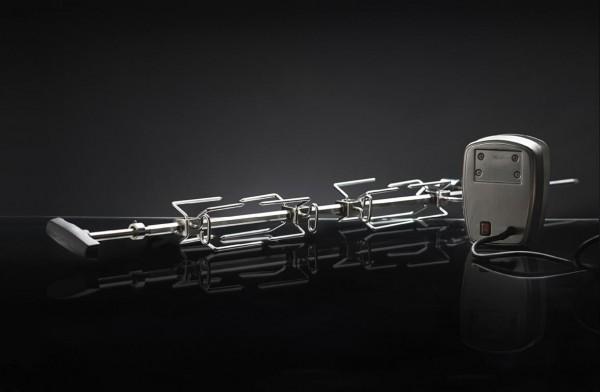 Drehspießset LEX 485,LE-Serie/P/PRO500 Rotisserie 405