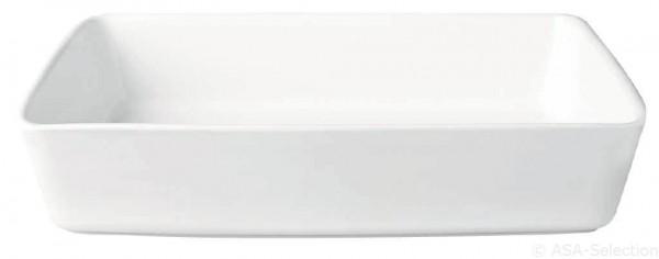 GRANDE - Auflaufform rechteckig