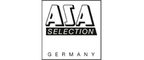 ASA Selection Onlineshop