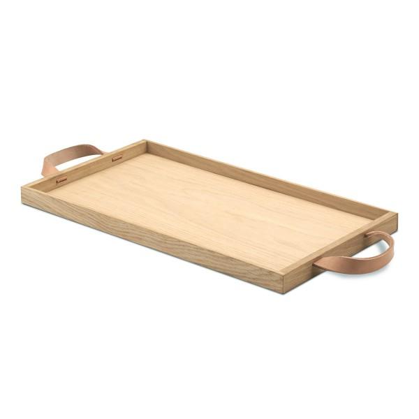 Norr Tray - Tablett