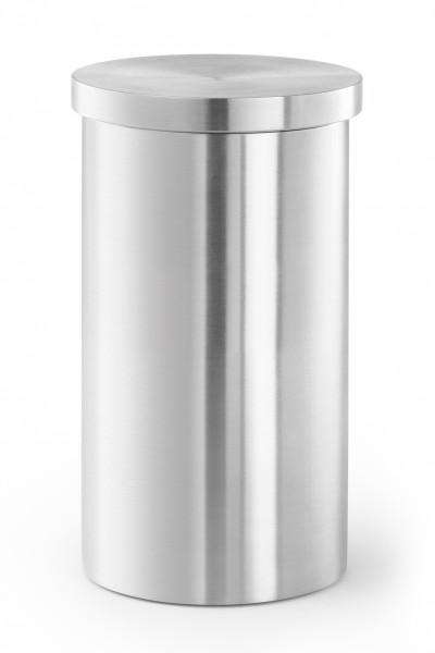 Cera - Dose, Silber - 1,25 Liter