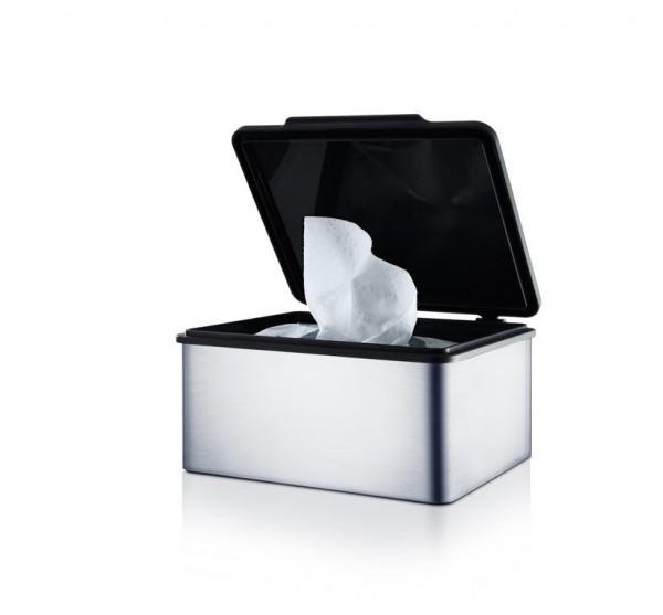 Feuchttücherbox Menoto