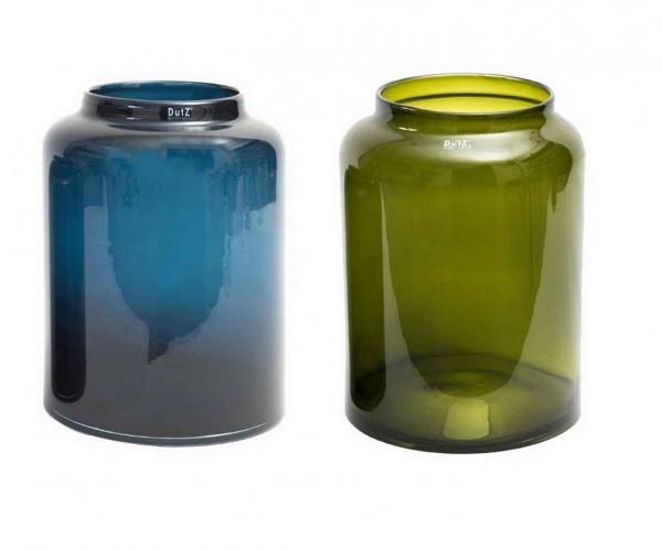 """Vase """"Longo Jar"""" Höhe 40 cm"""
