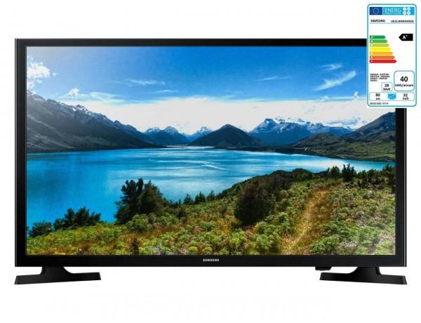 UE32J4000 TV Ausstellungsstück