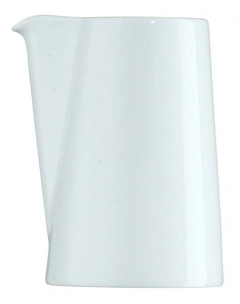 Tric Milchkännchen 0,21 l weiß