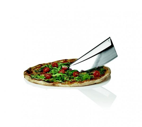 Slice & Serve - Pizzamesser