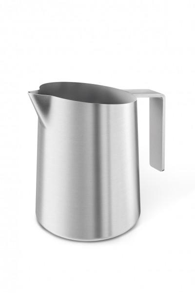 Albor - Milchkännchen