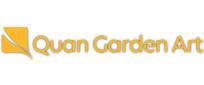 Quan Garden Art Onlineshop