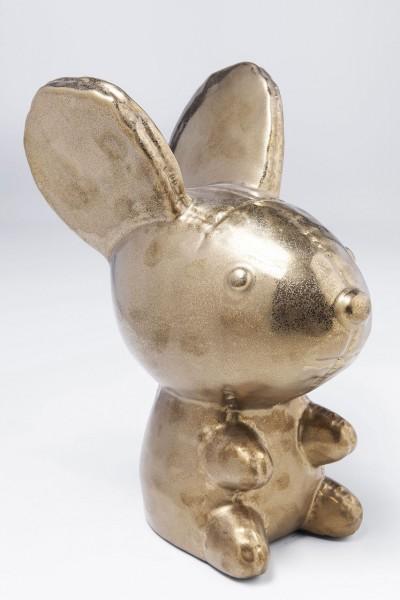 Deko Figur Maus 22 cm