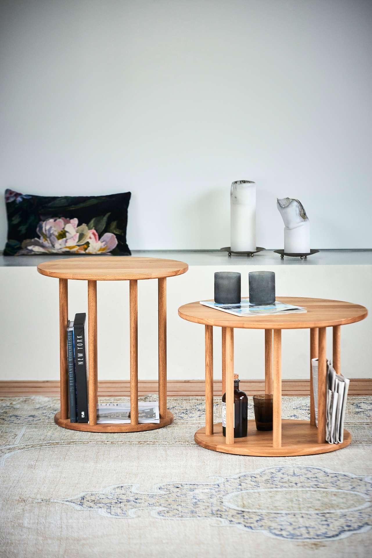 Hochwertige, moderne Möbel online kaufen   IchLiebeDesign.de