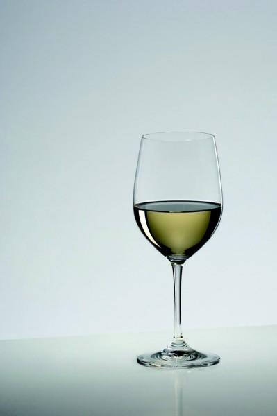 Vinum – Viognier/Chardonnay (1 Stück)
