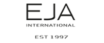 EJA International ApS