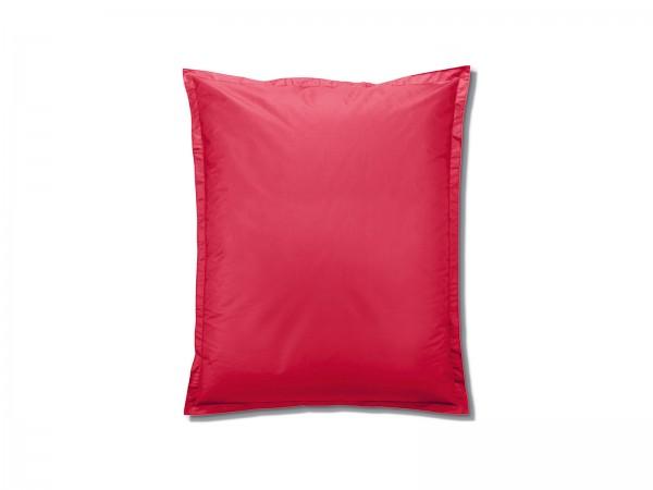 Indoor Sitzsack Super Bag
