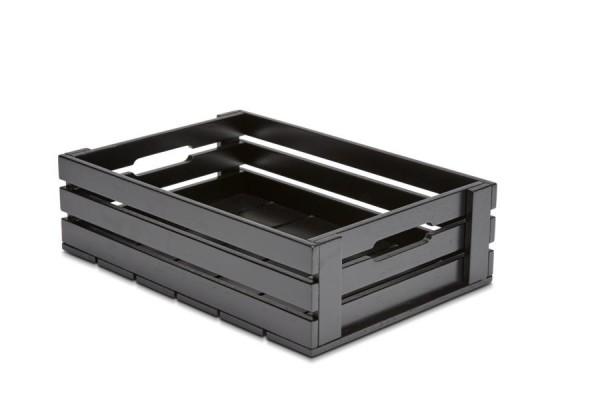 Dania Box - Holzkiste