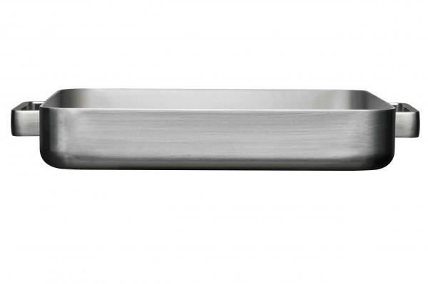 Tools - Backofenbräter 44x37x6 cm