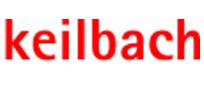 Keilbach Onlineshop