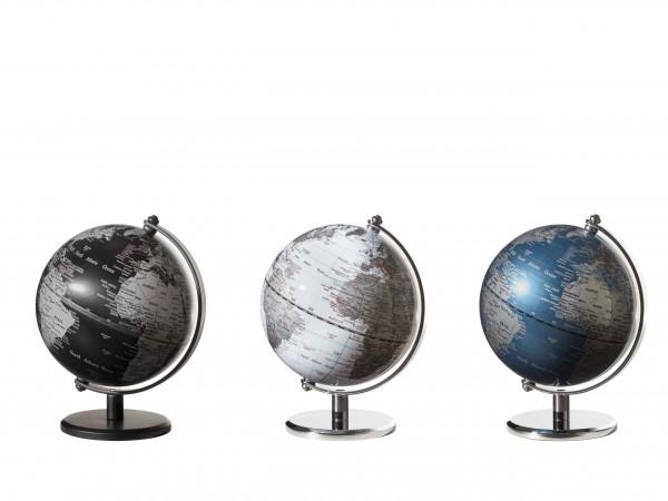 Mini-Globus GAGARIN
