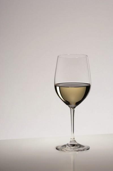Vinum - Viognier/Chardonnay Kauf 8 Zahl 6