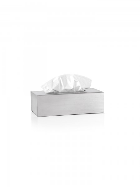 Nexio - Papiertuch-Box