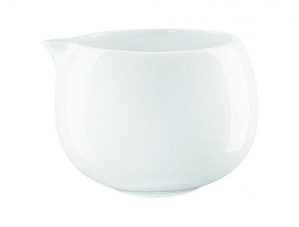á table thé - Milchkännchen 0,125 L