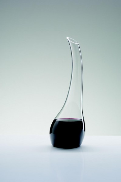 Decanter - Cornetto Magnum
