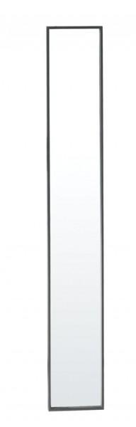 Eisen-Spiegel Colonia 20 x 150 cm