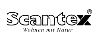 Scantex Onlineshop