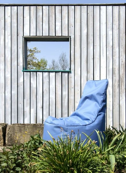 Outdoor Sitzsack Chill Seat
