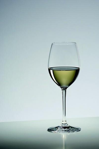 Vinum - Sauvignon Blanc (1 Stück)