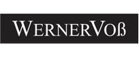 Werner Voß Onlineshop