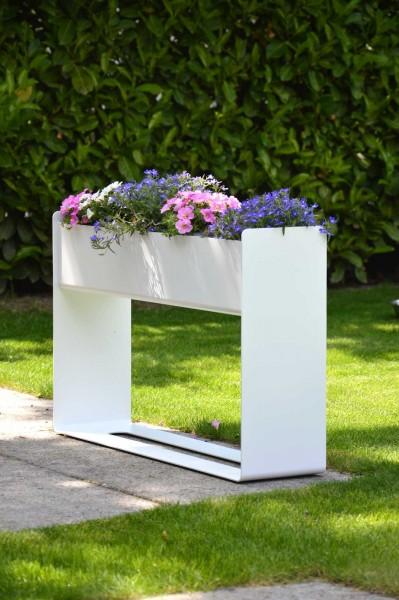 Outdoor Pflanzenbehälter PLACE