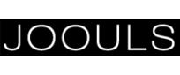 Joouls Onlineshop