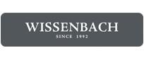 Wissenbach