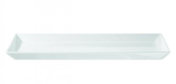 250° C plus - Servierplatte rechteckig