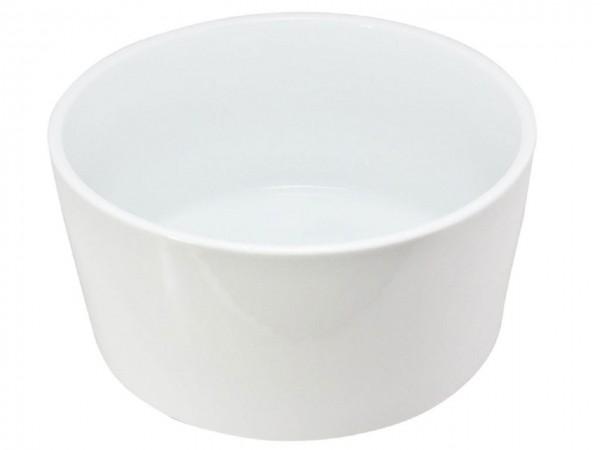 Schale - Ø 20,5 cm