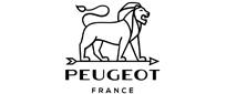 Peugeot Onlineshop