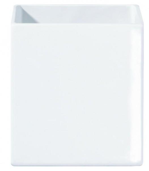 Quadro Classic - Vase 12 x 8 cm