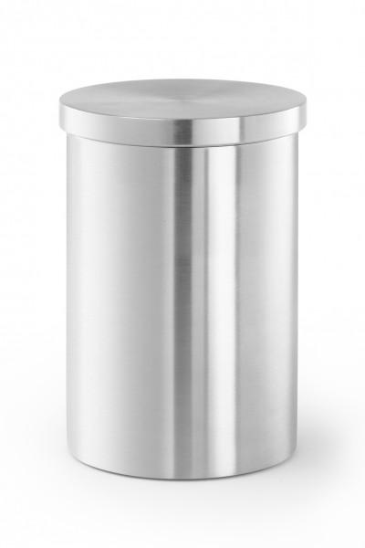 Cera - Dose, Silber - 1 Liter