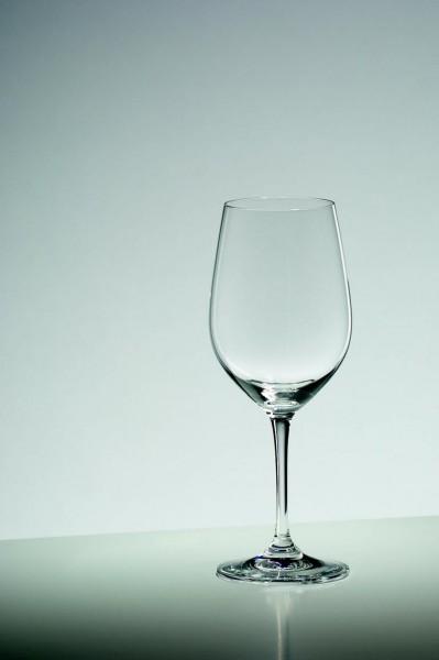 Vinum – Daiginjo (1 Stück)
